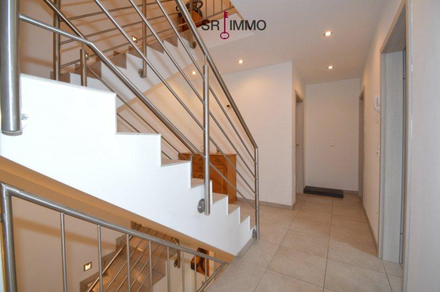Haus zu verkaufen 4 Schlafzimmer in Wiltz
