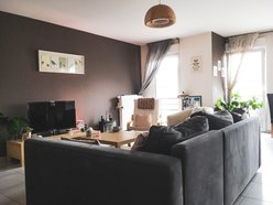 Apartment for rent 2 bedrooms in Luxembourg-Merl - Ref. 7085058