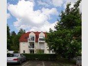 Wohnung zum Kauf 2 Zimmer in Saarbrücken - Ref. 6376450