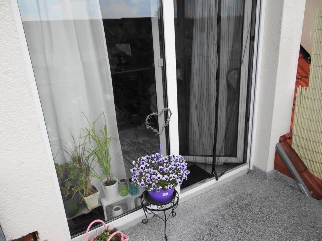 wohnung kaufen 2 zimmer 50 m² saarbrücken foto 4