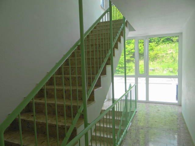wohnung kaufen 2 zimmer 50 m² saarbrücken foto 3