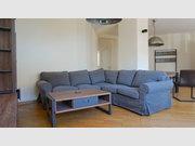 Wohnung zur Miete 2 Zimmer in Nittel - Ref. 6061058