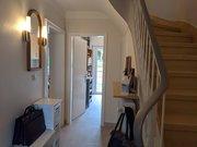 Haus zur Miete 4 Zimmer in Luxembourg-Weimerskirch - Ref. 4701186