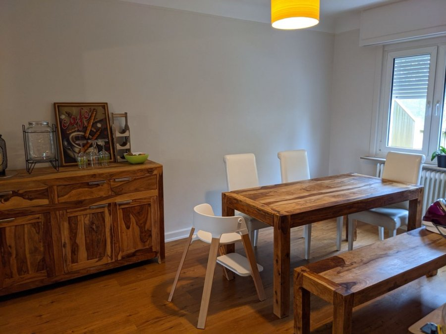 louer maison 4 chambres 140 m² luxembourg photo 3