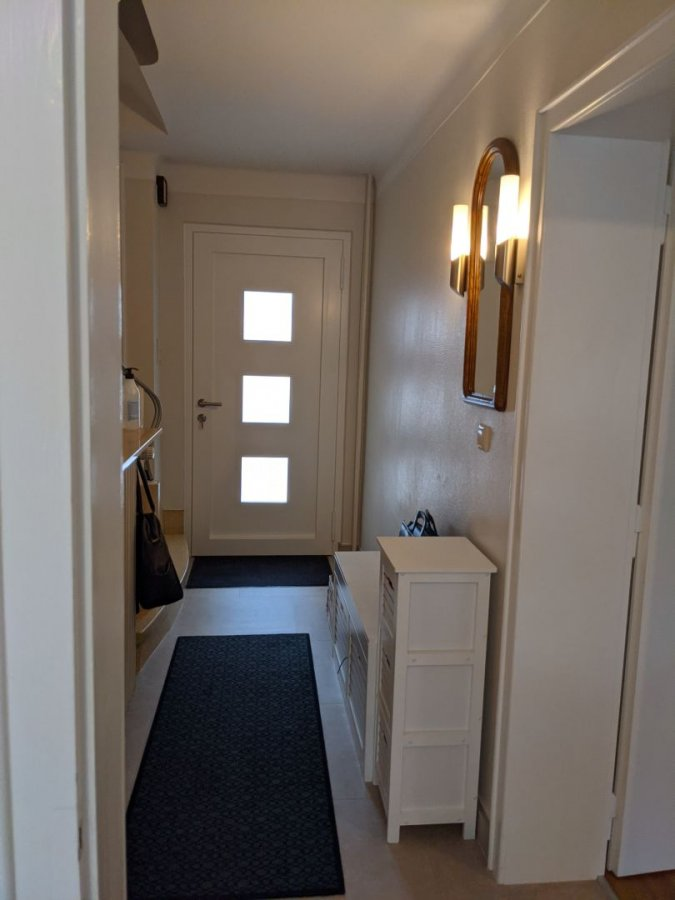 louer maison 4 chambres 140 m² luxembourg photo 7