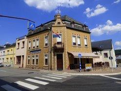 Maison mitoyenne à vendre à Rosport - Réf. 6020098
