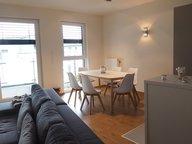 Appartement à louer 2 Chambres à Esch-sur-Alzette - Réf. 6548482