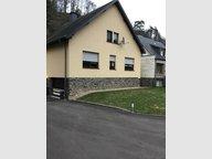 Maison individuelle à vendre 4 Chambres à Clervaux - Réf. 5901570