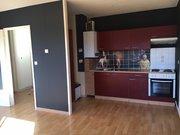 Appartement à louer F2 à Creutzwald - Réf. 5049602