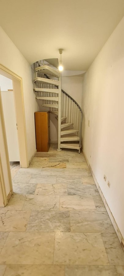 Duplex à vendre 2 chambres à Bereldange