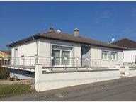 Maison à vendre F5 à Bouzonville - Réf. 6102274