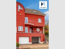 Maison à vendre 5 Chambres à Oberanven - Réf. 6106370