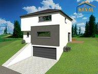 Maison à vendre F5 à Sarrebourg - Réf. 7044354