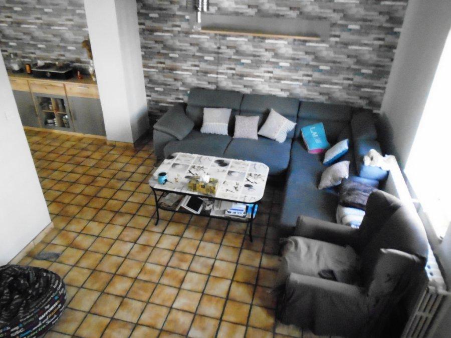 Appartement à vendre F5 à Hagondange