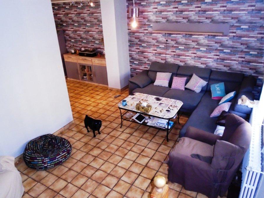 Appartement à vendre F5 à Mondelange