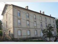 Appartement à vendre F6 à Auboué - Réf. 6327554
