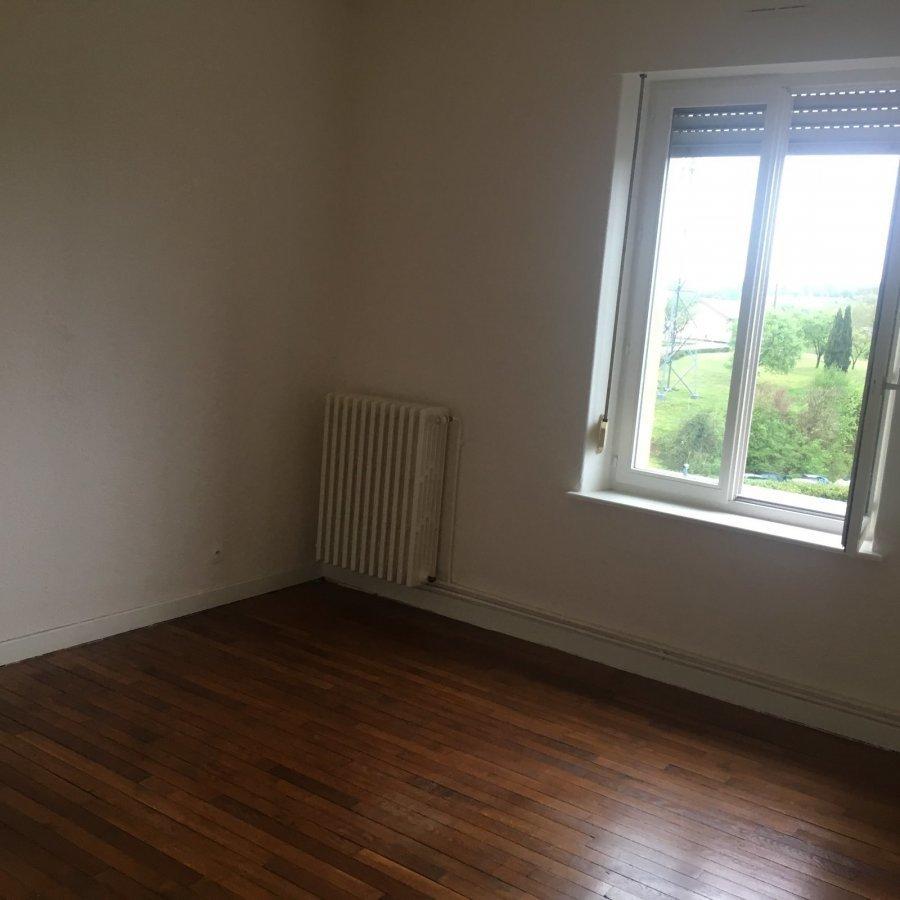 acheter appartement 6 pièces 130 m² auboué photo 2