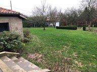 Maison à vendre F11 à Dommary-Baroncourt - Réf. 6130946