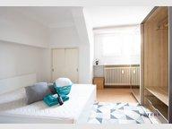 Bedroom for rent 1 bedroom in Luxembourg-Bonnevoie - Ref. 7179522