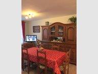 Appartement à louer F3 à Valleroy - Réf. 6262018