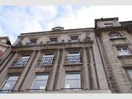 Bureau à louer à Luxembourg-Centre ville - Réf. 4766978