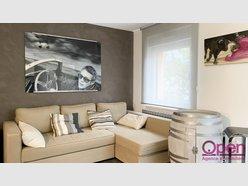 Appartement à vendre F2 à Terville - Réf. 7191810