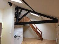 Appartement à louer F3 à Pont-à-Mousson - Réf. 4906242
