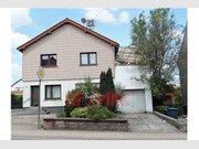 Haus zum Kauf 5 Zimmer in Quierschied - Ref. 6483202