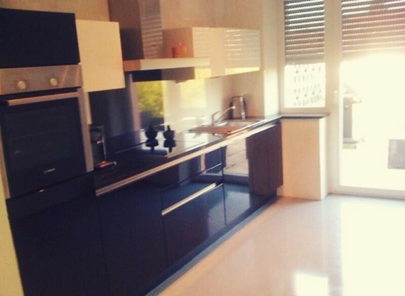 Duplex à vendre 2 chambres à Pétange