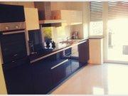 Duplex à vendre 2 Chambres à Pétange - Réf. 5958914