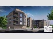 Appartement à vendre 2 Chambres à Ettelbruck - Réf. 6024450