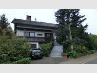 Haus zum Kauf 9 Zimmer in Losheim - Ref. 6089986