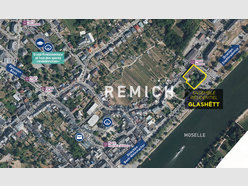 Wohnung zum Kauf 1 Zimmer in Remich - Ref. 6618370