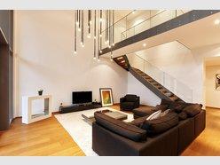 Duplex à vendre 3 Chambres à Luxembourg-Dommeldange - Réf. 5967362