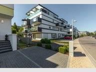 Apartment for sale 2 bedrooms in Steinsel - Ref. 6893058