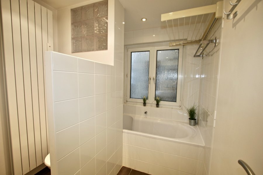 louer appartement 1 chambre 66 m² luxembourg photo 6