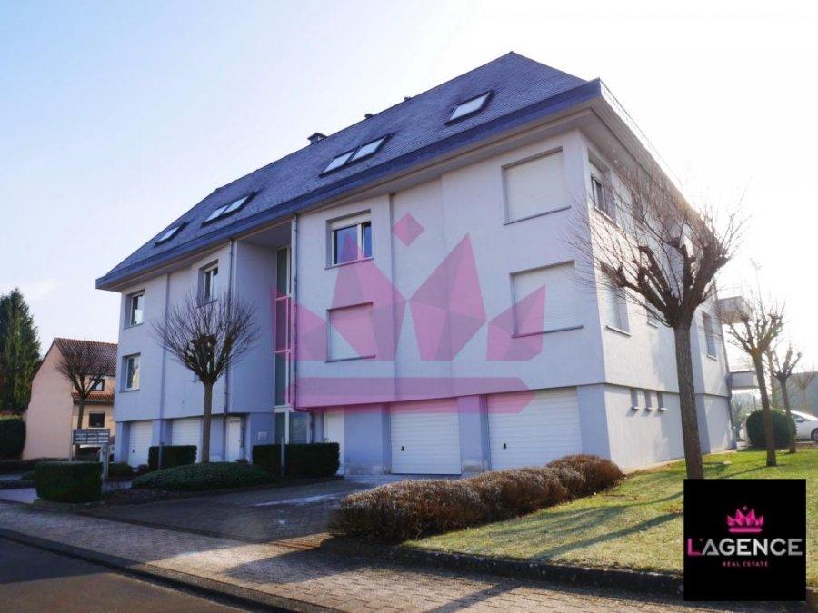louer appartement 2 chambres 90 m² walferdange photo 7