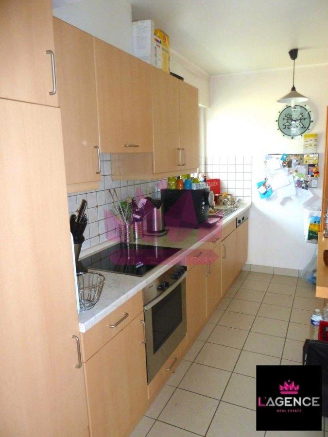 louer appartement 2 chambres 90 m² walferdange photo 4