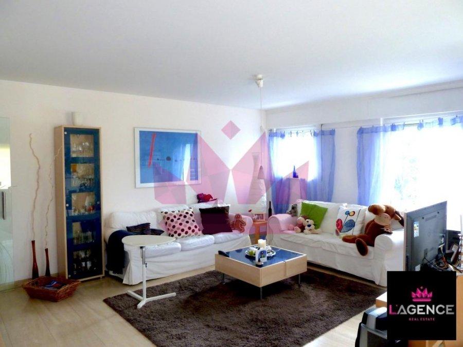louer appartement 2 chambres 90 m² walferdange photo 3