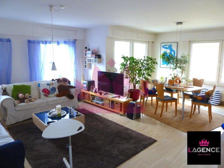 louer appartement 2 chambres 90 m² walferdange photo 2