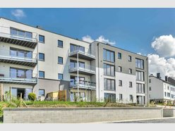 Apartment for sale in Bertrix - Ref. 6327810