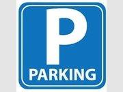 Garage - Parking à louer à Strassen - Réf. 6131202