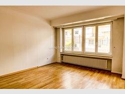 Apartment for rent 3 bedrooms in Luxembourg-Belair - Ref. 6397442