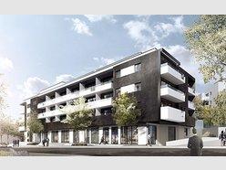Appartement à vendre 1 Chambre à Luxembourg-Bonnevoie - Réf. 4890114