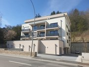 Penthouse-Wohnung zur Miete 3 Zimmer in Diekirch - Ref. 7183874