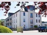 Wohnung zur Miete 3 Zimmer in Erpeldange (Ettelbruck) - Ref. 6741506