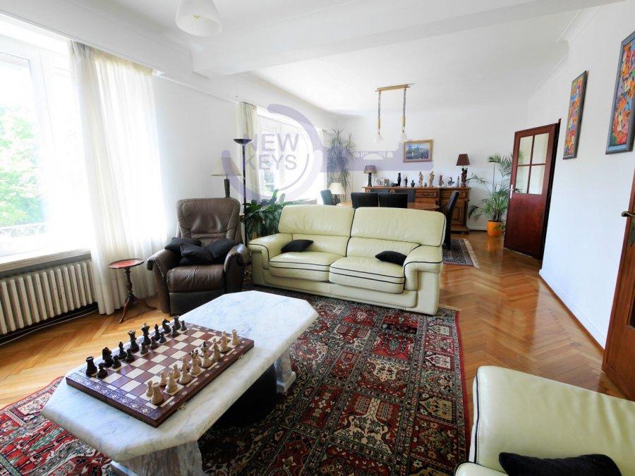 acheter maison 5 chambres 230 m² luxembourg photo 4