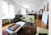 Haus zum Kauf 5 Zimmer in Luxembourg (LU) - Ref. 6807042