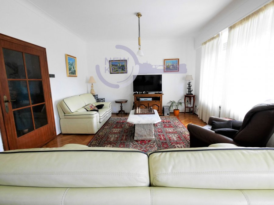 acheter maison 5 chambres 230 m² luxembourg photo 7