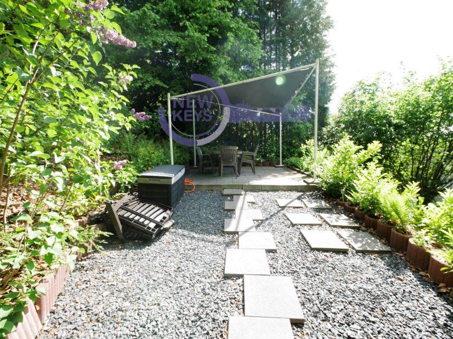 Maison à vendre 5 chambres à Luxembourg-Weimerskirch